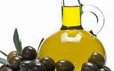How to recognize olive oil?